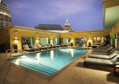 Leva Hotels & Resorts